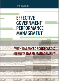 government-performance-book-s