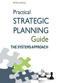 strategic-planning-guide-book-s