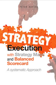 strategy-exeution-book-s
