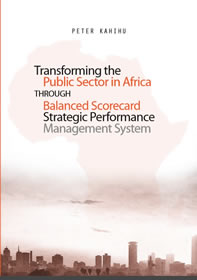 transforming-public-sector-book-s
