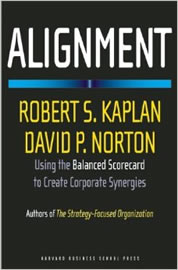 Alignment-by-roberts-kaplan-david-p-norton