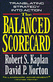 Balanced-scorecard-by-roberts-kaplan-david-p-norton