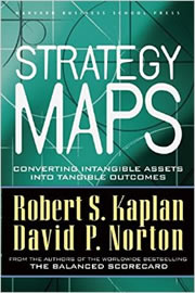 Strategy-maps-by-roberts-kaplan-david-p-norton