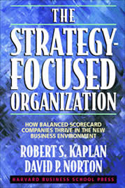 The-strategy-focused-organisation-by-roberts-kaplan-david-p-norton